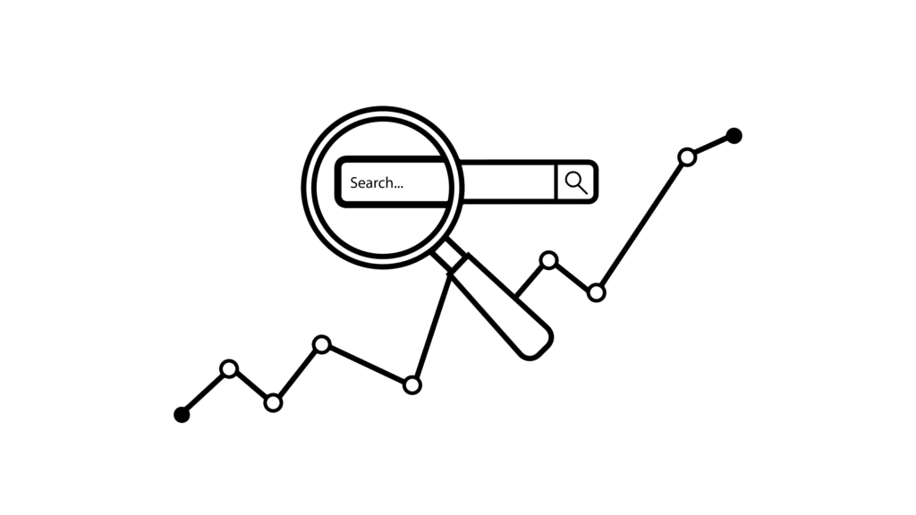 SEO Services to enhance search visibility